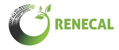 Renecal