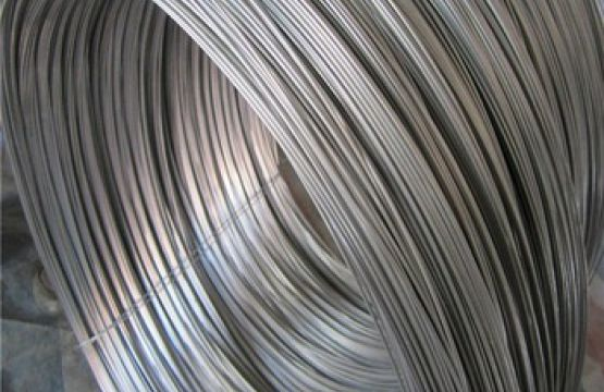 hot rolled alloy steel wire rodjpg350x350