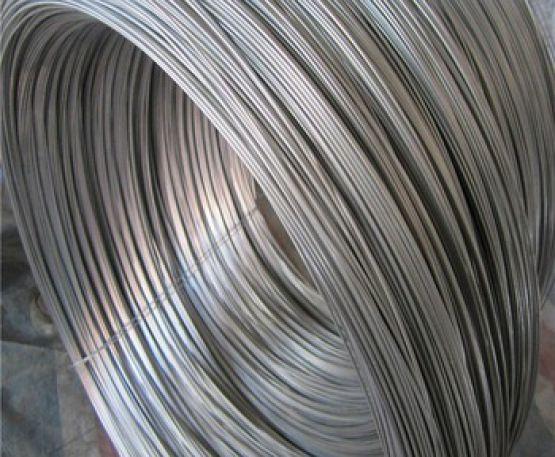 hot rolled alloy steel wire rodjpg350x350